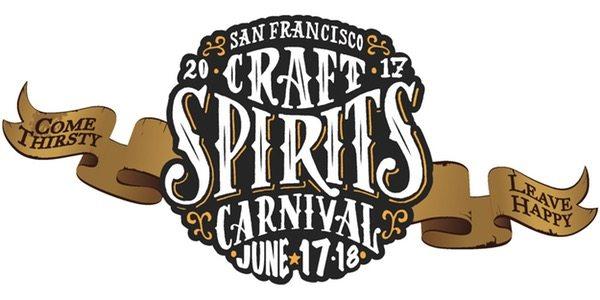 Photo: craftspiritscarnival.com.