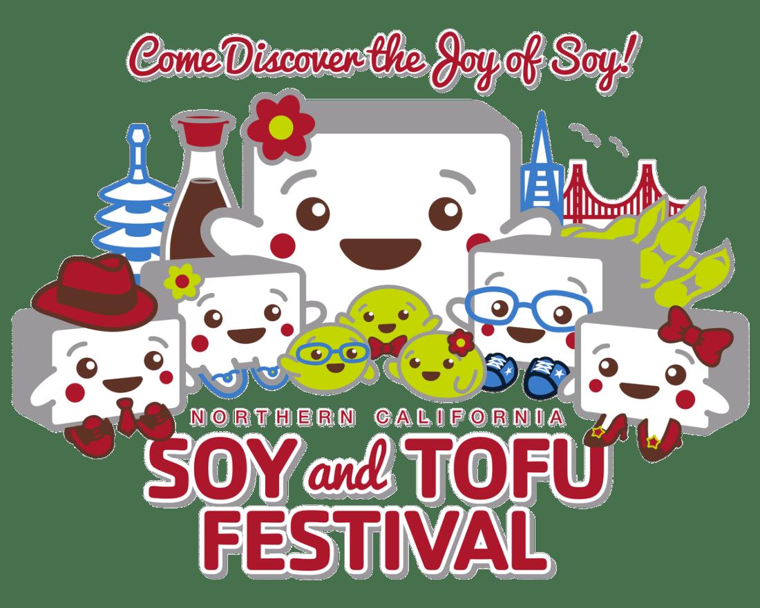 Photo: soyandtofufest.org.
