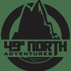49-north-adventures-ltd-logo.png