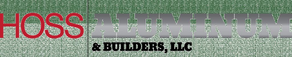 Hoss Aluminum & Builders, LLC
