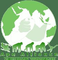 Ape Alliance