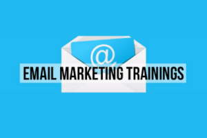 Email Marketing Tips To Build A Loyal Tribe That BUYS From You