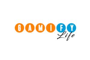 Gamify Life - Speech Replay & Transcription