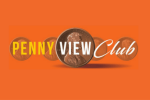 How To Get Video Views For A Penny Or Less Per View