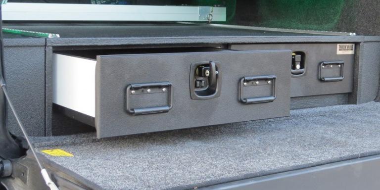 Chevy Gmc Silverado Sierra Gallery A R E Truck Caps And