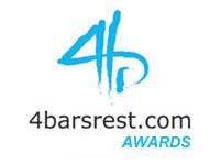 4BR Awards