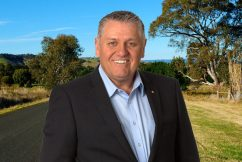 The Ray Hadley Morning Show – Full Show, December 11th