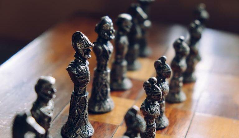 Tips uit de praktijk om je Battle Plan slim uit te voeren