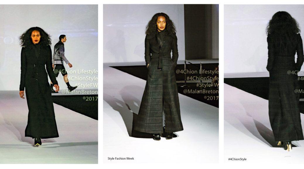 malan-breton-style-fashion-week-fw17-la-4chion-lifestyle