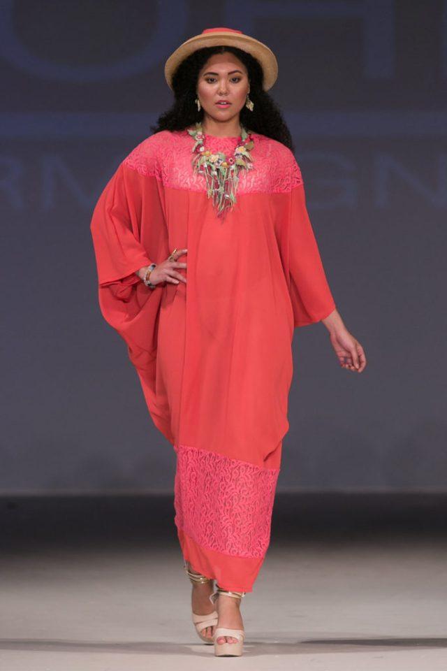 Bohimi Style Fashion Week FW 18