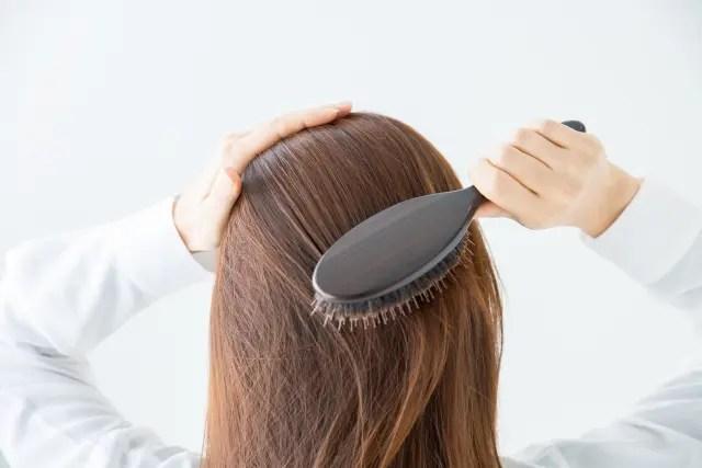 頭皮のフケ症・乾燥体質の方にオススメのシャンプーとは