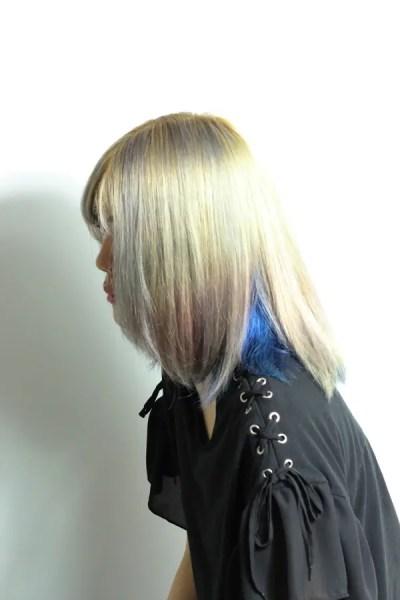 2016年!夏のおすすめヘアカラーランキング!髪色に迷ったらチェック