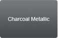 Pace American Colour Option Charcoal Metallic