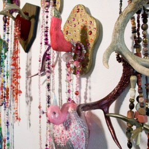 Call for Artists: Gallery4Culture 2016-17 Season