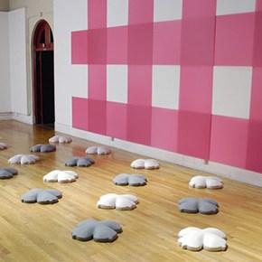 Verda Alexander to Create Public Art in Fremont