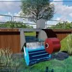 energie uit watergangen 2