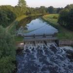 energie uit watergangen 4