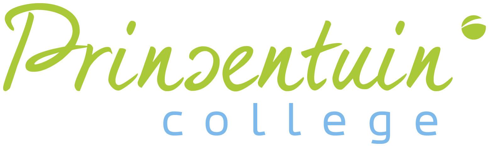 Nieuwe onderwijsvisie voor het Prinsentuin College