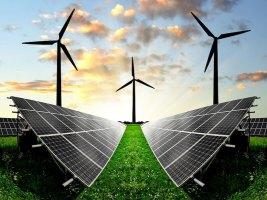 Energieneutrale glastuinbouw