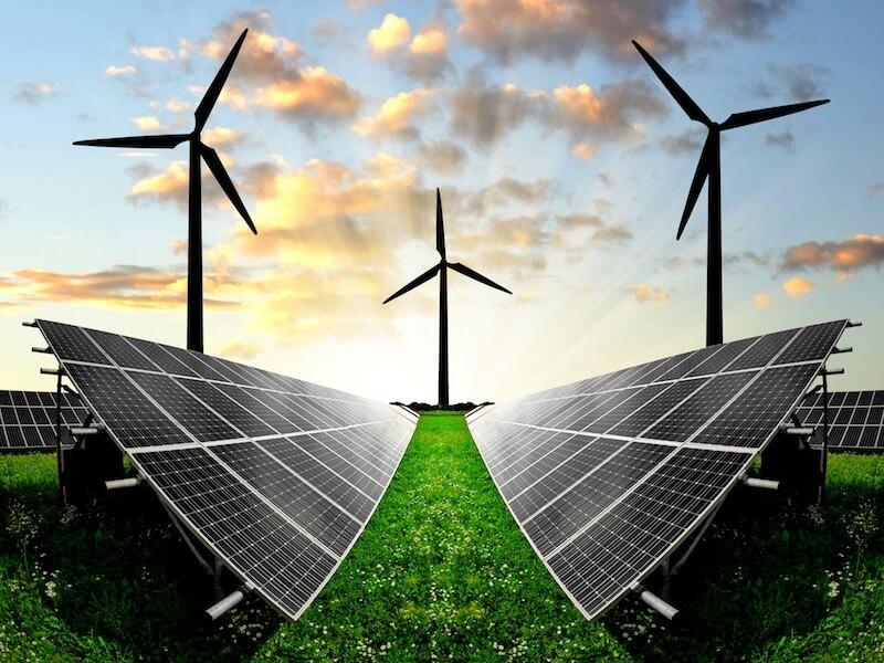 Persbericht: Tuinders in West-Brabant willen 100.000 ton CO2 per jaar besparen