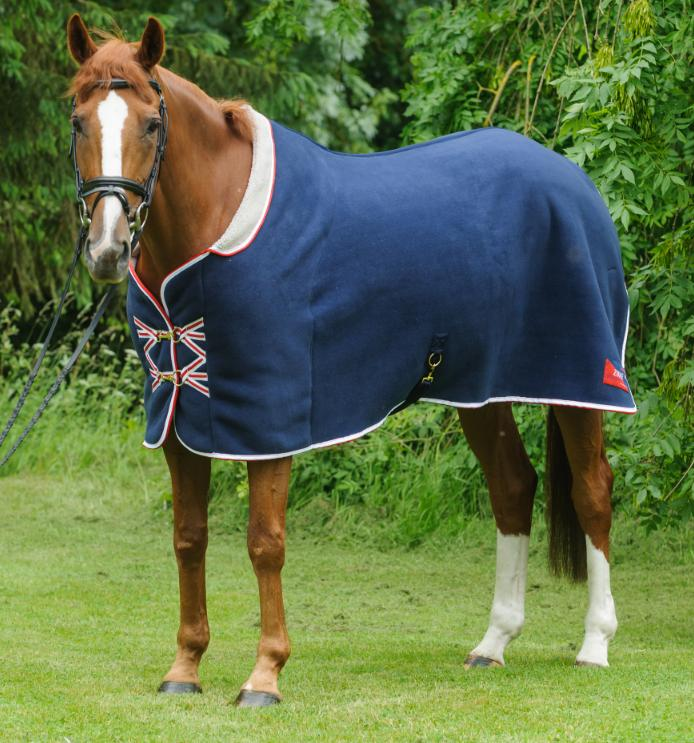 Tagg Clothing A Look At Our Products 171 4dobbin Blog