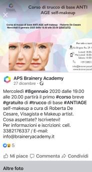 Aps Brainery Academy