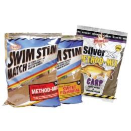 Dynamite Swim Stim Method Mix 2Kg 4fishing