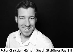 Christian_Hfner