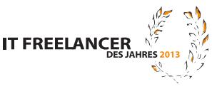 it freelancer 2013