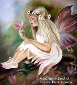 Little-Fairy-Girl_Janny-Sandholm_PD_CUT_JPG