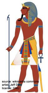 Pharaoh_Jeff-Dahl_GNU-lic_JPG Kopie