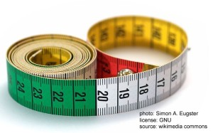 Tape_measure_colored_Simon-A-Eugster_GNU-license Kopie