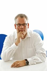 Kai Zimmermann