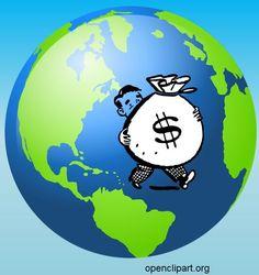 140619-earth+money_JPG
