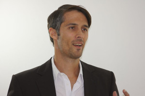 Christian Döbler