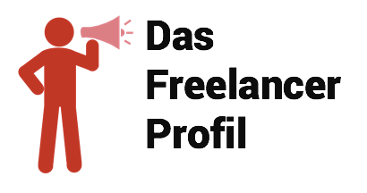 Freelancer Profil