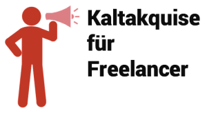 Kaltakquise fur Freelancer