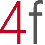 4freelance recruiting eG