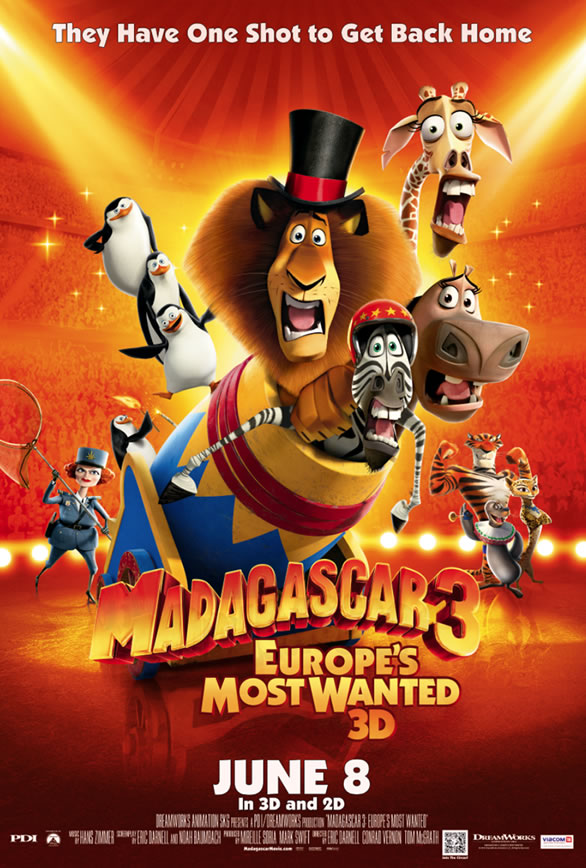 Madagascar-3-Europes-Most-Wanted-2012-Hindi-Dubbed-Movie-Watch-Online