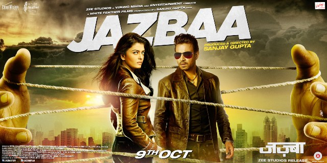 Jazbaa-2015-Hindi-Movie-BRRip-720p-1GB