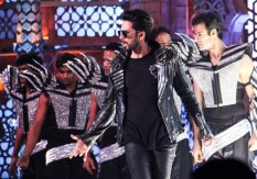 what-happened-at-Zee-Cine-Awards-2018
