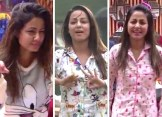 Bigg-Boss-11-finalist-Hina-Khan-and-her-insane-love-for-nightsuits-is-a-testimomy-to-the-mantra-Life-is-Better-in-Pyjamas