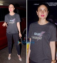 Daily-Style-Pill-WHOA-Kareena-Kapoor-Khan-aces-the-minimal-chic-look-with-hot-pink-lips-and-high-heels-3