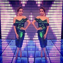 Malaika-Arora-has-a-thing-or-two-for-metallic-bling-and-all-things-shimmery-6