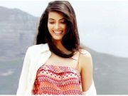 diana-penty-i-was-not-prepared-to-handle-success-after-cocktail-07-1478521161