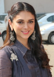 Aditi rao profile family, wiki Age, Affairs, Biodata, Height, Weight, Husband, Biography go profile1