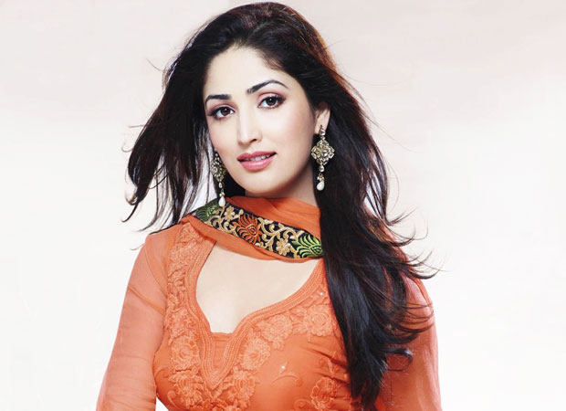 Yami-Gautam-turns-ambassador-for-this-food-chain-and-it-is-her-favourite-cheat-food