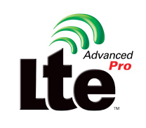 LTE Advanced and Carrier Aggregation (CA)