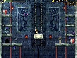 インディーズゲームの小部屋:Room#238「LA-MULANA」