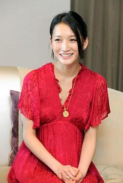 ELISA (歌手) - Elisa (Japanese singer) - JapaneseClass.jp